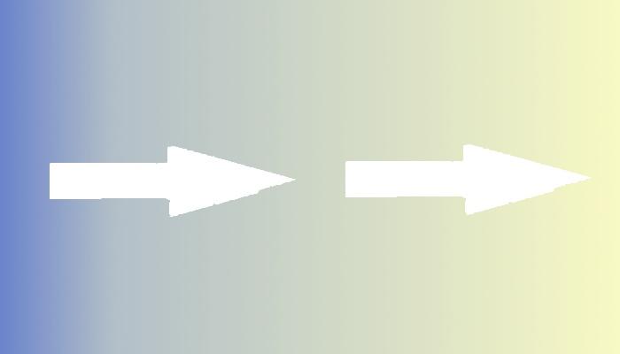 矢印2.jpg